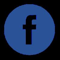 facebook highervibrations.dk